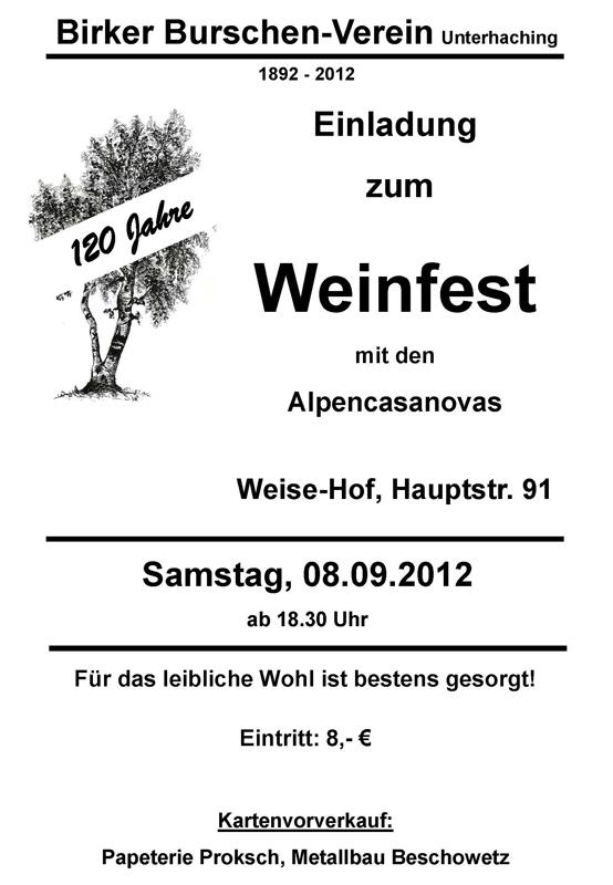 weinfest-2012