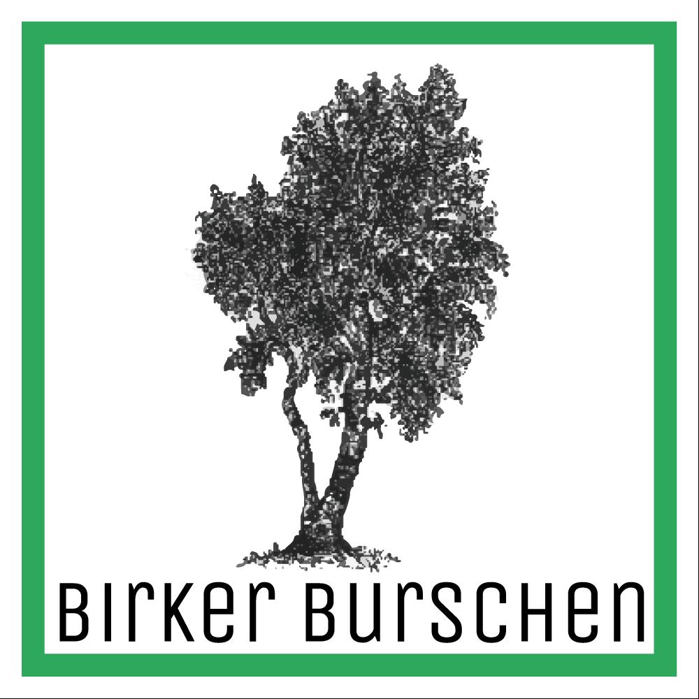 Birker Burschen
