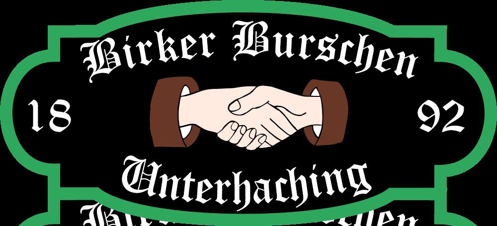Willkommen auf der Homepage der Birker Burschen Unterhaching